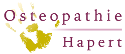 Osteopathie Hapert