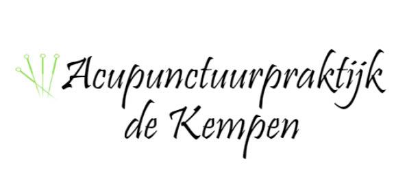Samenwerking Acupunktuur de Kempen