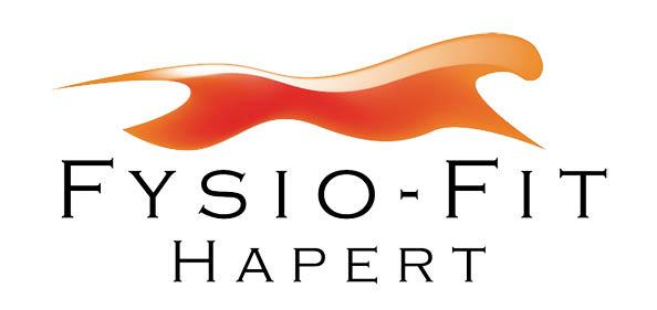 Samenwerking Fysio-Fit Hapert