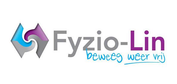 Samenwerking Fyzio-Lin