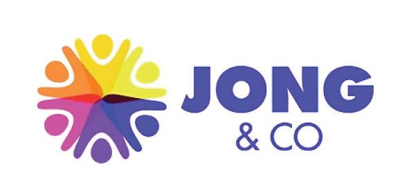 Samenwerking Jong en Co